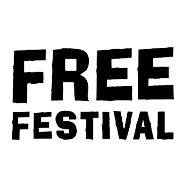 Free Festival