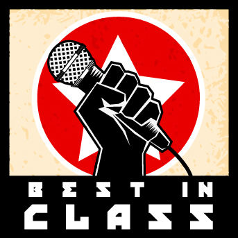 Best In Class