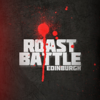 Roast Battle Edinburgh