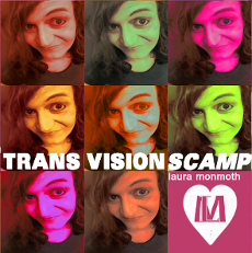 Trans Vision Scamp