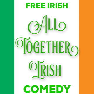 All Together Irish Again