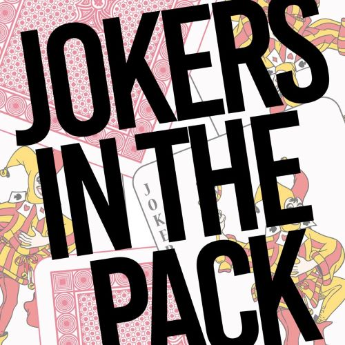 Jokers In The Pack
