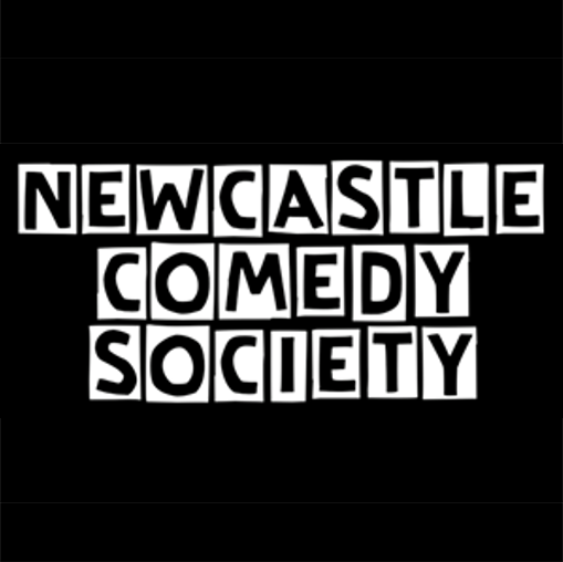 The Newcastle Revue: Tyne and Tyne Again
