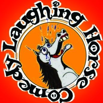 Laughing Horse FREE Best in Comedy Chat Show