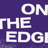 On The Edge Comedy: Best of the Fringe
