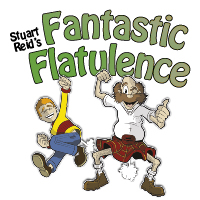 Fantastic Flatulence (and where to find it)