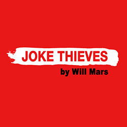Joke Thieves