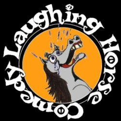 Laughing Horse Pick of the Online Fringe