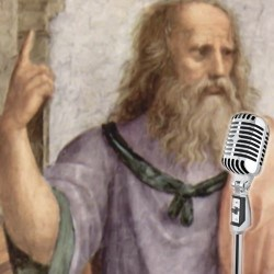 Stand-up Philosophy