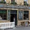 Free Festival Music Bars - Live Music Around Edinburgh